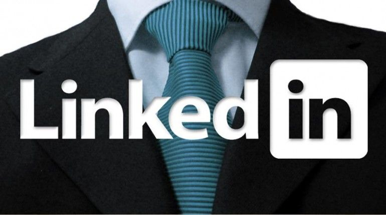 LinkedIn ofrecerá formación on line