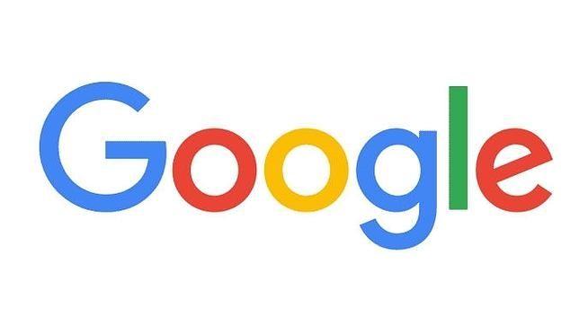 historia-del-logotipo-de-Google