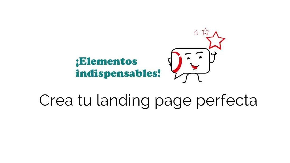 crea-landing-page-perfecta