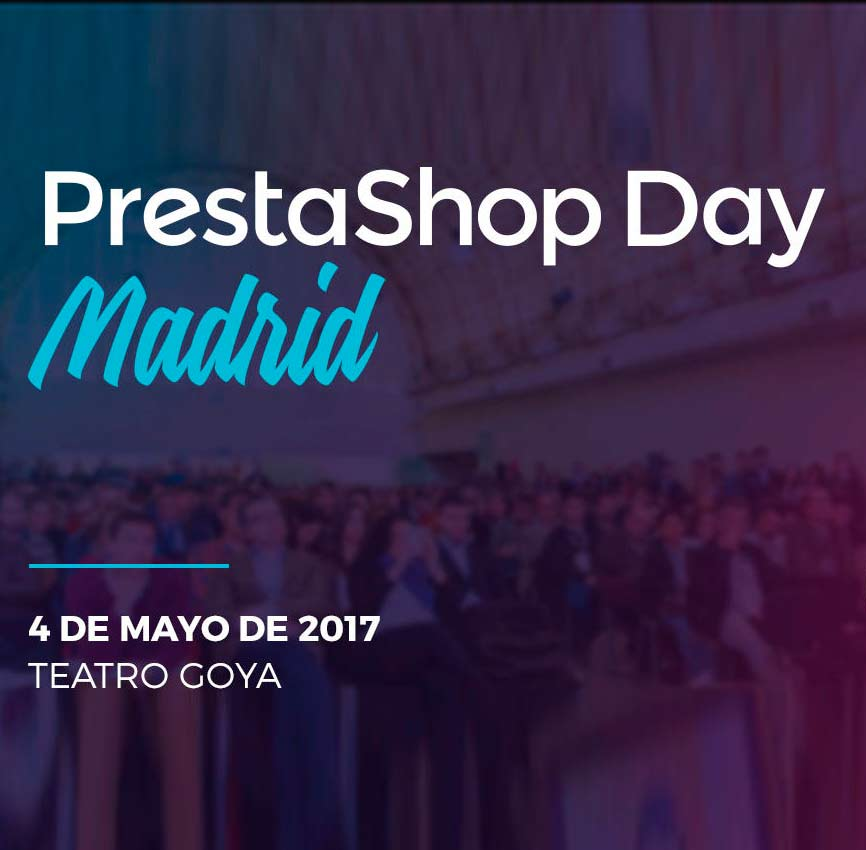 Prestashop-Day-Madrid-2017-logo