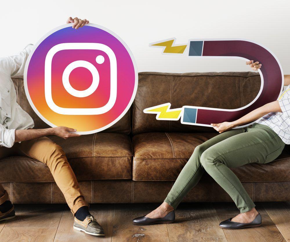 Cómo evitar shadowban en Instagram