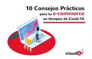 Imagen del post 10 Consejos prácticos para tu eCommerce en tiempos de Covid-19