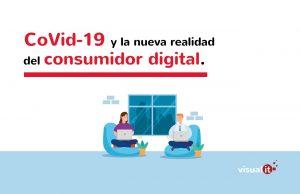 Imagen del post CoVid-19: cómo es la nueva normalidad del consumidor online