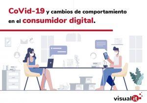 Imagen del post CoVid-19 y cambios de comportamiento en el consumidor digital