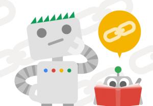 Imagen del post Actualización del algoritmo de Google contra los enlaces no naturales